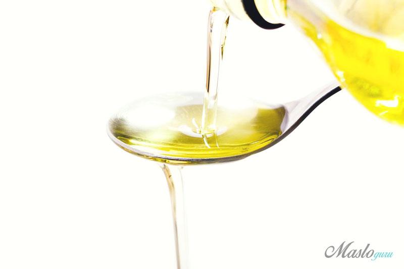 Применение касторового масла внутрь 10-3