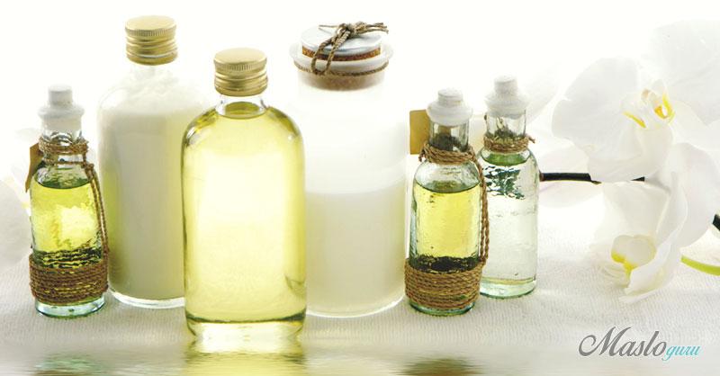 Свойства и применение касторового масла 11-2