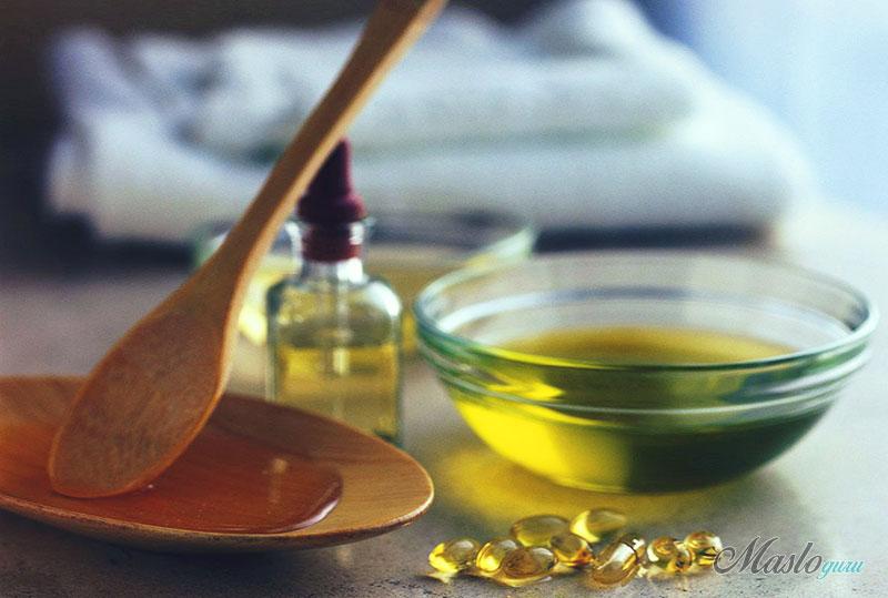 Свойства и применение касторового масла 11-3