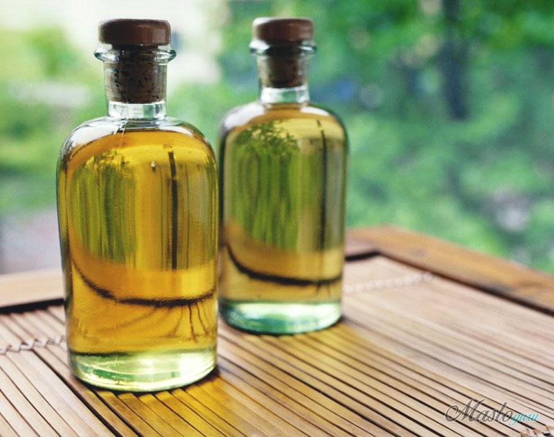 Свойства и применение касторового масла 11-5