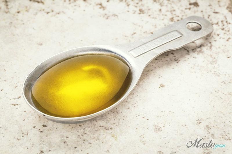 Как принимать касторовое масло как слабительное? 12-4