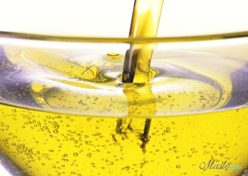 Льняное и другие масла при геморрое 15-3-1