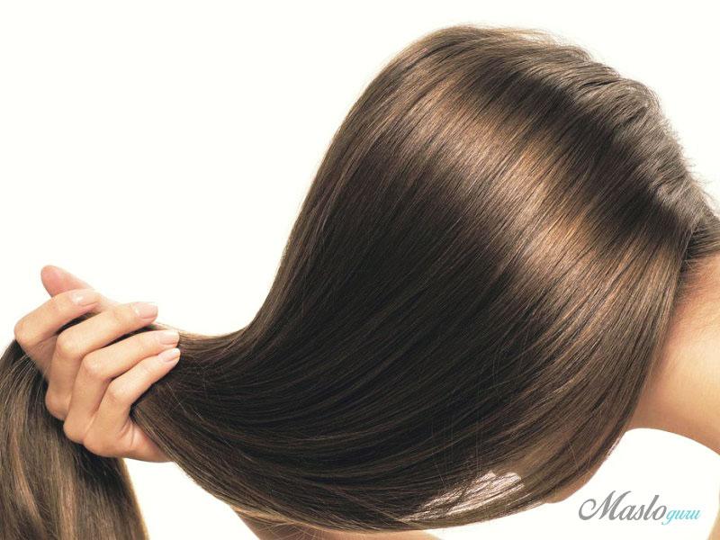 Эфирное лавандовое масло для волос – свойства, применение и противопоказания 18-4