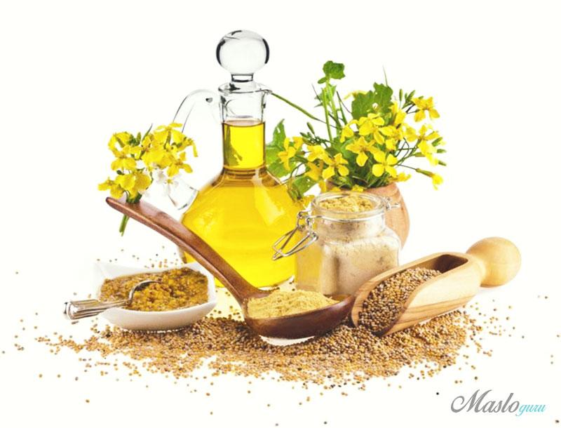 Льняное масло при гастрите: какие можно применять? 4-2