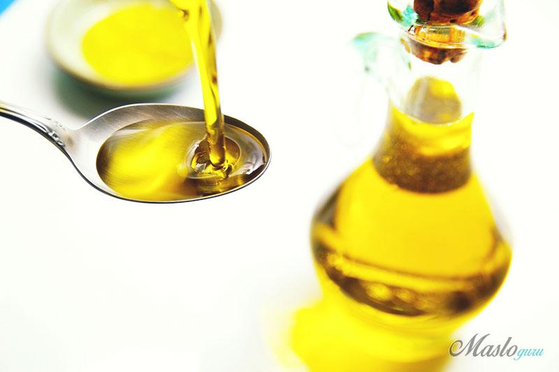 Как правильно пить льняное масло для похудения? 6-2